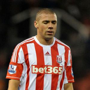 Walters will bounce back says Stoke stopper Begovic