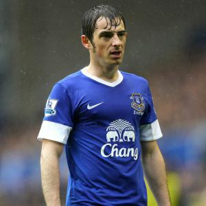 Baines eager to work with Martinez