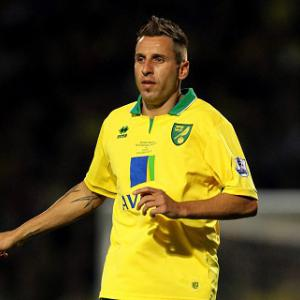 Lambert's Norwich success has 'made him a target'