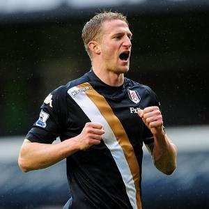 New deal for Hangeland