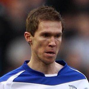 McLeish: Hleb could make final cut