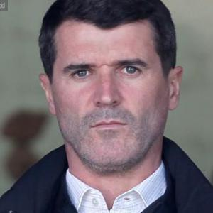 Keane savages Irish reaction to Spanish humbling