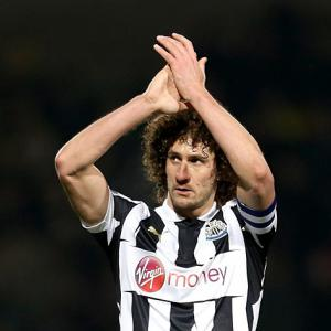 Pardew hopeful of keeping Coloccini