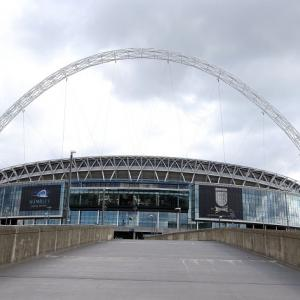 FA defends ticketing decision