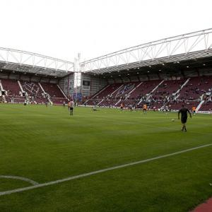 Fans group named preferred bidder