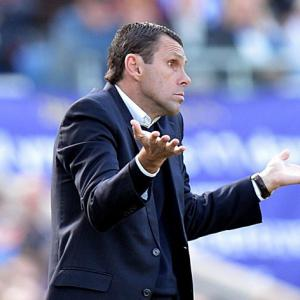 Poyet warns case could go to court