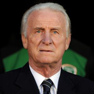 Trapattoni backs spirit over flair