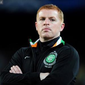 Neil Lennon worried complacency could cost Celtic