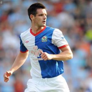 Southampton set to swoop for Rovers defender Dann
