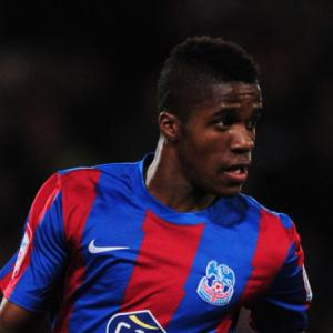 Newcastle and Sunderland to fight for Palace star Zaha