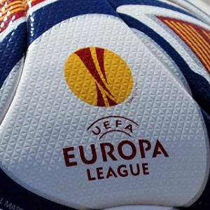 CAS suggests Nov 24 hearing date for UEFA-Sion row