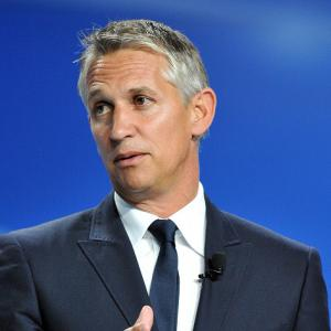 No quick fix for England, says Gary Lineker