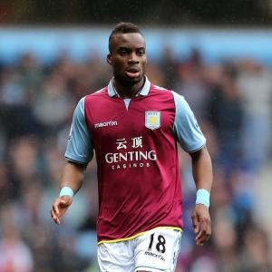 Lambert: Sylla's full of surprises