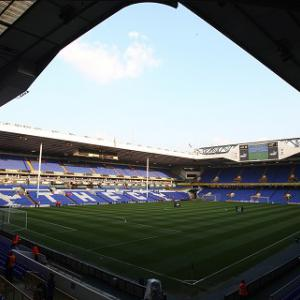 Spurs set up anti-Semitism talks