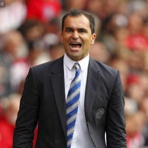 Martinez weighs up appeal options