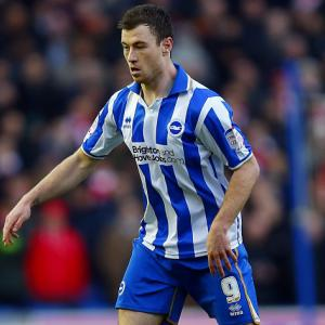 Brighton 3-0 Crystal Palace: Match Report