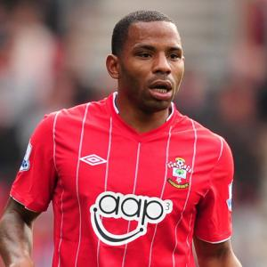 Puncheon pens new Saints deal