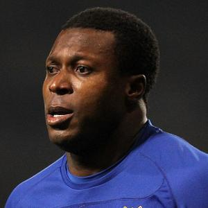 Yakubu moves to Leicester on loan