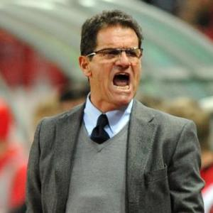 Capello to attend FA event