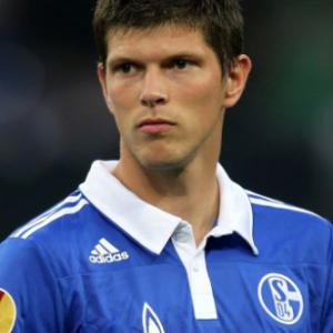 Huntelaar available this summer