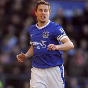 Jagielka heads for ankle surgery