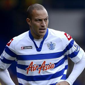Zamora eyes January return