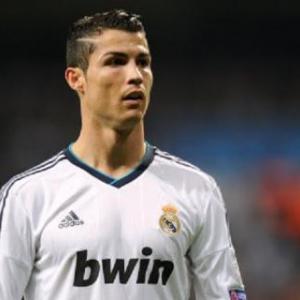 Champions League: Real Madrid vs Borussia Dortmund discussion A9ae435ace87d89f60033ea5d9c169d1