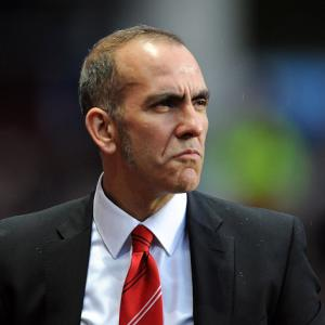 Di Canio looks for more signings