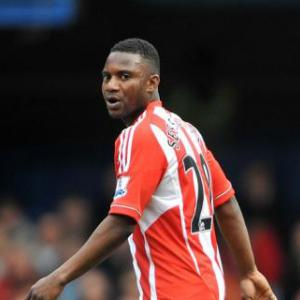 West Brom V Sunderland at The Hawthorns : Match Preview