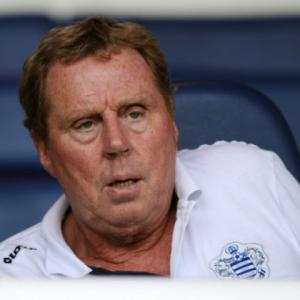 QPR V Swindon at Loftus Road Stadium : Match Preview