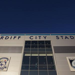 Cardiff 3-0 Blackpool: Match Report