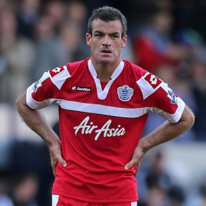 Nelsen to join Toronto in February