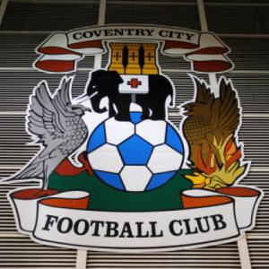 Coventry 3-1 Leyton Orient: Match Report