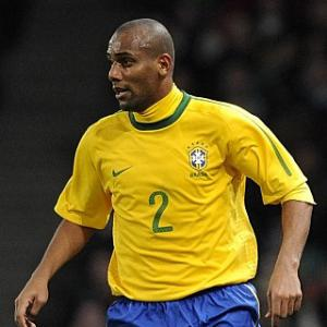 50 Players to watch at the World Cup - No 31 Maicon