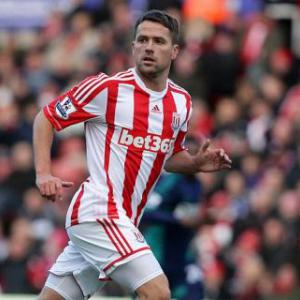 Owen confident Stoke can keep it up