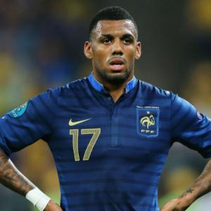 Arsenal back in for midfield target Yann M'Vila