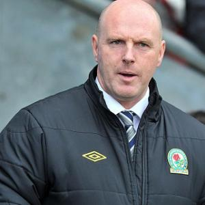Kean was isolated - Gallacher
