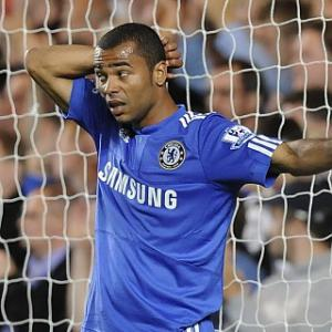 Rumours - Mourinho in for Ashley Cole and Essien