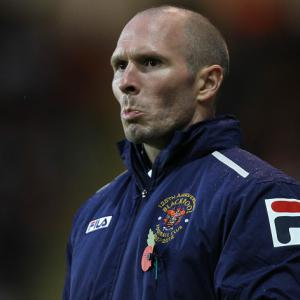 Blackburn V Ipswich at Ewood Park : Match Preview