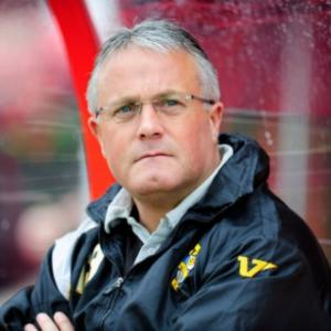 Port Vale V Cheltenham at Vale Park : Match Preview
