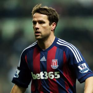 No FA sanction for Michael Owen after Arsenal outburst 