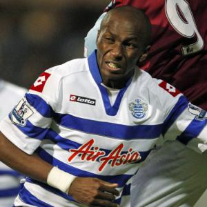 Chelsea Linked With QPR Midfielder Stephane M'Bia