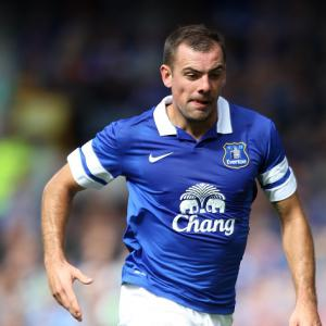 Martinez plans changes for cup