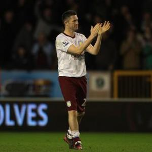 Keane has fond memories of Wolves