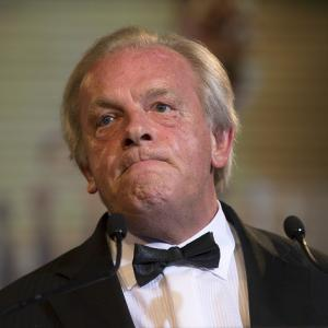 Gordon Taylor believes 'money must not rule game'
