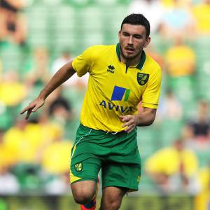 Norwich midfielder Snodgrass escapes FA action after Twitter rant