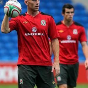 Wales v Belgium: Match Preview
