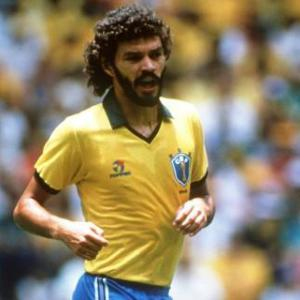 Socrates dead according to reports