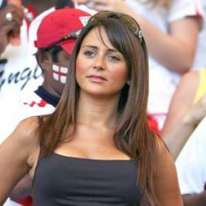 John Terry paid for Vanessa Perroncel abortion - Reports