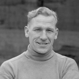Trautmann dies at 89
